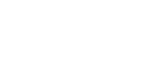 hhs_white_logo.png