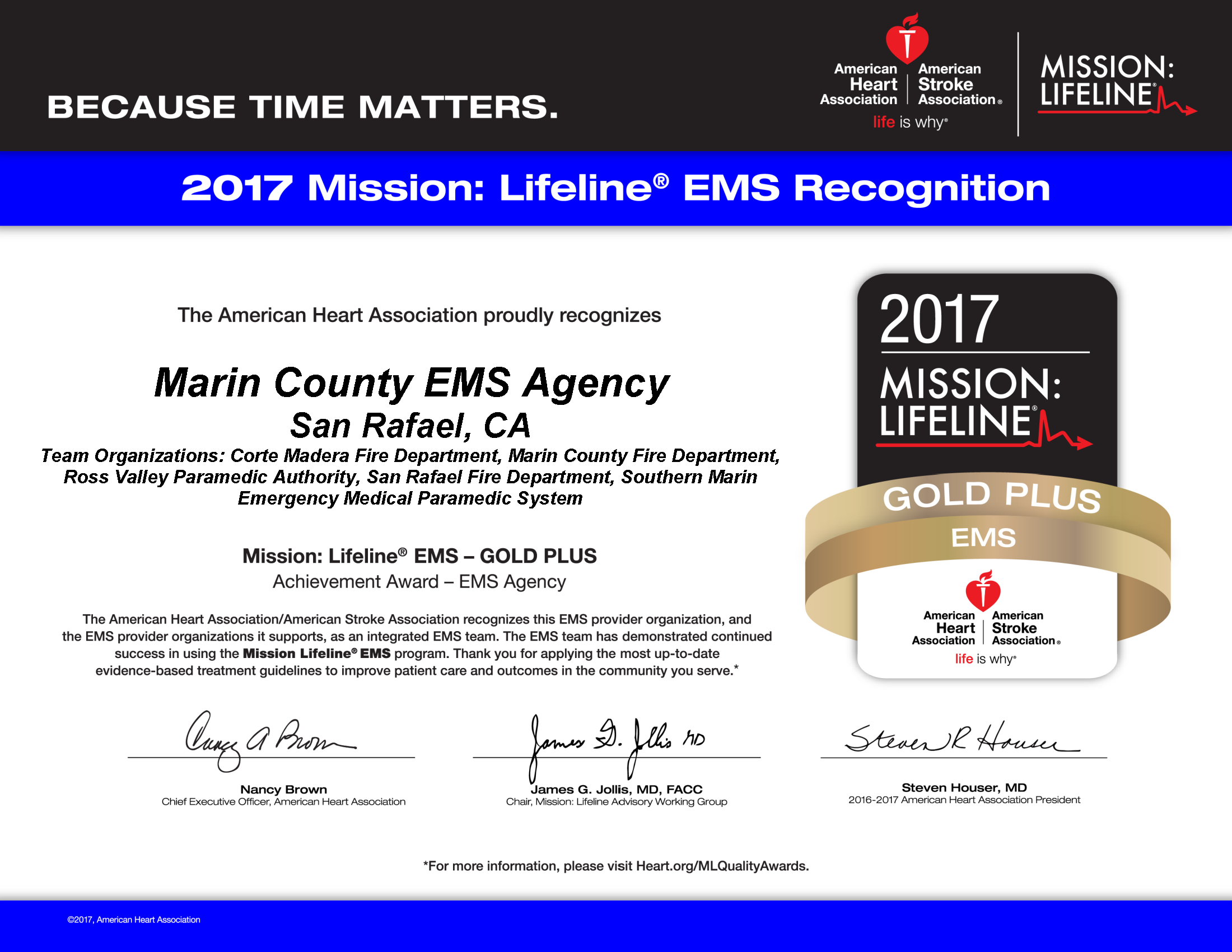 Marin emergency medical services 1betcityfo Gallery